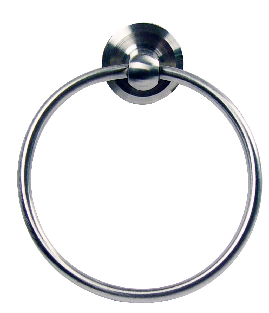 Amazing Bathroom Towel Rings 1035 x 1203 · 194 kB · jpeg